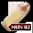 mu2.png