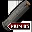 mu5.png