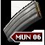 mu6.png