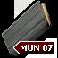 mu7.png