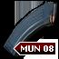 mu8.png