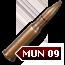 mu9.png