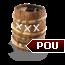 pou.png
