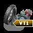 vt1.png