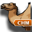 chm.png